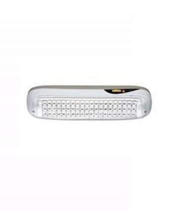 LUZ DE EMERGENCIA 60 LEDS ALPLED60
