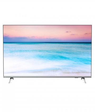 TV 50'LED MOD PUD 6654/77 SMART UHD 4K