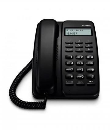 TELEFONO CRD150B/77 DE MESA