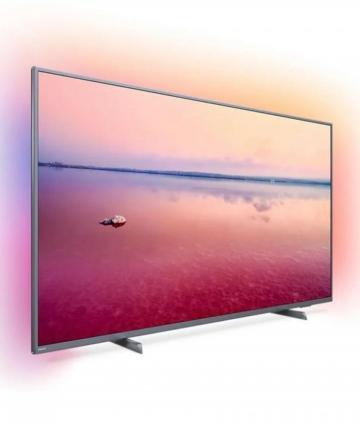 TV 65'LED MOD PUD 6794/77 SMART UHD 4K