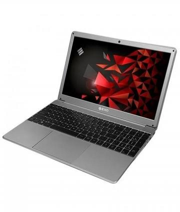 NOTEBOOK EXO XL4-F3145 SMART CORE I3