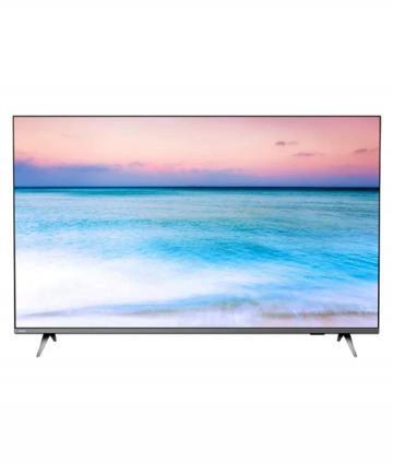 TV 58'LED MOD PUD 6654/77 SMART UHD 4K