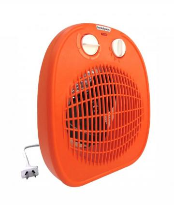 CALOVENTOR IC-01 NARANJA