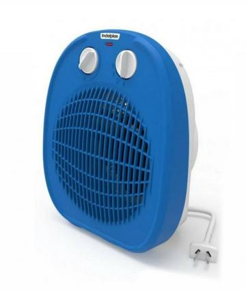 CALOVENTOR IC-01 AZUL