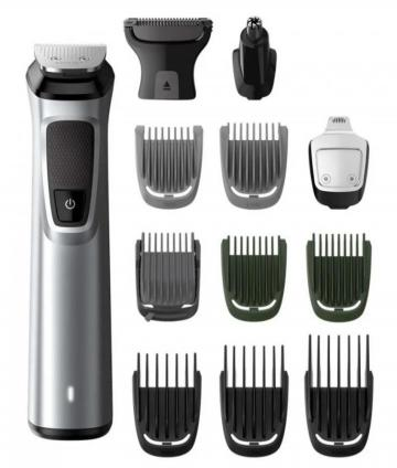 CORTADORA  MG 7715/15 MULTIGROOM