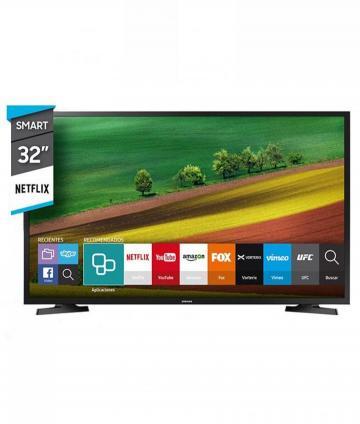 TV 32'LED UN32J4290 SMART ARG