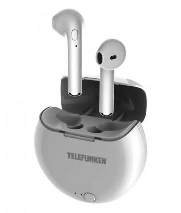 AURICULARES TF-PH320 EARBUDS INALAMBRICO