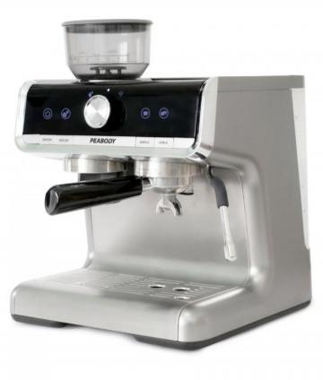 CAFETERA EXPRESS PE-CE5004