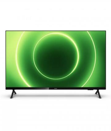 TV 32'LED MOD PHD 6825/77 SMART