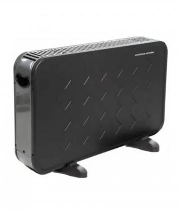 CONVECTOR CH-01 2000WTS