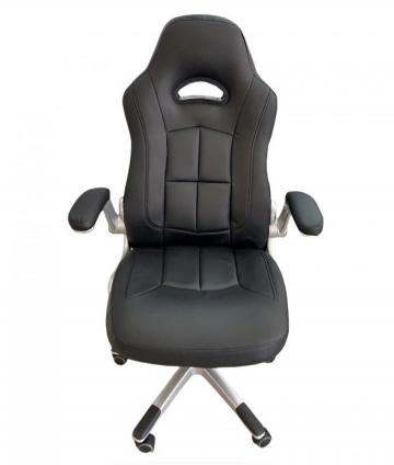 SILLON GAMER DERBY XH-9050 ALL BLACK
