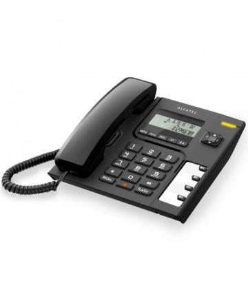 TELEFONO TEMPORIS 56 DE MESA