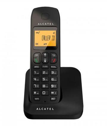 TELEFONO E 130 INALAMBRICO
